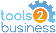 Tools 2 Business