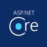ASP .NET Core